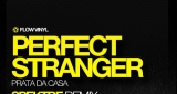 Prata Da Casa (Original Mix) Perfect Stranger