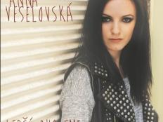 Anna Veselovská - Lepší Ako Sme