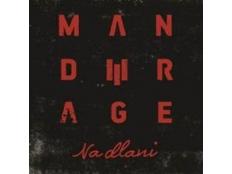 Mandrage - Na Dlani