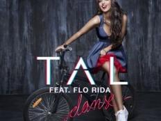 Tal feat. Flo Rida - Danse