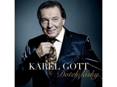 Karel Gott - Party