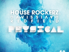 House Rockerz vs. Davis Redfield - Physical