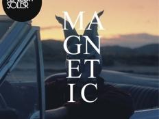 Fenech-Soler - Magnetic