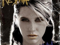 Kesha feat. Pitbull - Tik Tok (Remix)