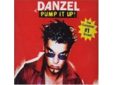 Danzel - Pump it up