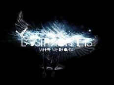 Lostprophets  - Where We Belong