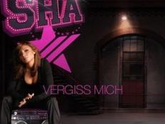 Sha - Vergiss Mich
