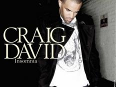 Craig David - Insomnia (Seamus Haji & Paul Emanuel Mix)
