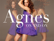 Agnes - On And On (Benny Benassi Remix)