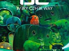B.T. feat. Jes Brieden - Every Other Way (Armin van Buuren Remix)