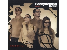 Benassi Bros. - Ride To Be My Girl (Original Version)