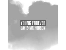 Jay-Z feat. Mr. Hudson - Young Forever