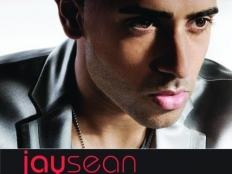 Jay Sean feat. Sean Paul & Lil Jon - Do You Remember