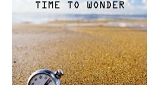 Time To Wonder Topmodelz