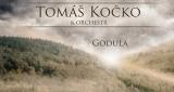 Do Návu Tomáš Kočko & Orchestr