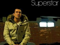 Pulsedriver - Superstar