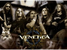 Venefica - Drowning Soul Syndrom