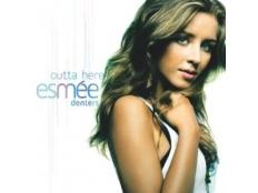 Esmée Denters / Justin Timberlake - Love Dealer