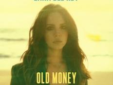 Lana Del Rey - OLD MONEY (Bobina Remix)