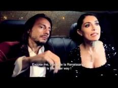 Bob Sinclar & Raffaella Carrà - Far l' amore