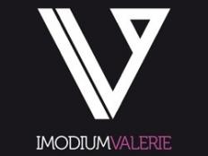 Imodium - Valerie
