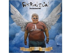Fatboy Slim & Calvin Harris feat. Beardyman - Eat, Sleep, Rave, Repeat
