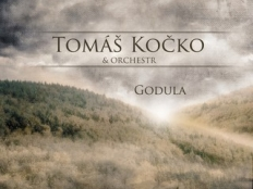 Tomáš Kočko & Orchestr - Do Návu