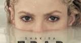 Trap Shakira feat. Maluma