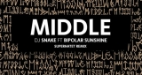 Middle DJ Snake feat. Bipolar Sunshine
