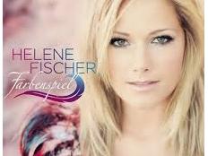 Helene Fischer - Mit Keinem Andern