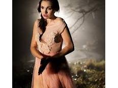 Kamila Nývltová  - Je to hřích
