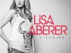 Lisa Aberer - Firebird
