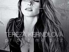 Tereza Kerndlová - Přibliž mě blíž