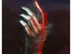 Zayn - Fingers