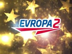 E2 Crew - Vánoční song Evropy 2