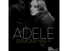 Adele - Rumor has it (Matteo Pizzitola Private Bootleg)