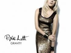 Pixie Lott - Gravity