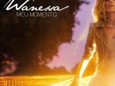 Wanessa - Não Me Leve a Mal (Let Me Live)