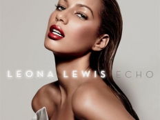 Leona Lewis - Outta My Head