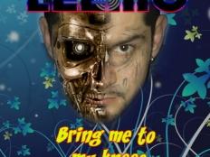 Leemo - Bring Me To My Knees