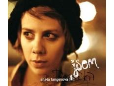 Aneta Langerová - Stačilo Říct