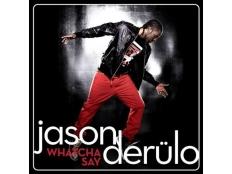 Jason Derulo - Locked In Love
