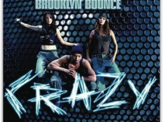 Brooklyn Bounce - Crazy (Paragod Video Rmx)
