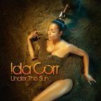 Ida Corr  - I Want You