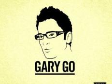 Gary Go - Open Arms