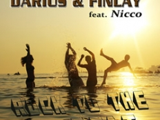 Darius And Finlay & Nicco - Rock To The Beat (Niklas Gustavsson Radio Mix)