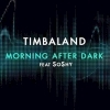 Timbaland - Tommorow In The Bottle
