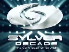 Sylver - It's My Life
