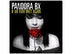 Pandora BX - If We Ever Meet Again