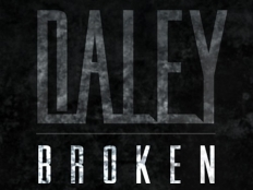 Daley - Broken